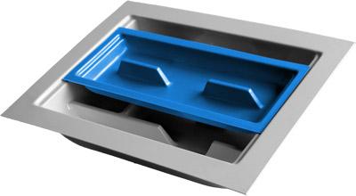 DC.6.1 Image