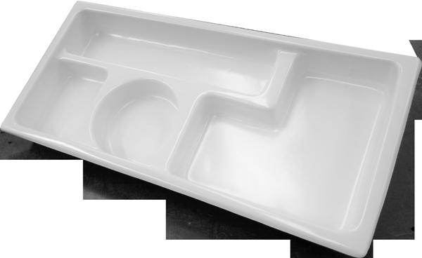 DC.20.1 Image